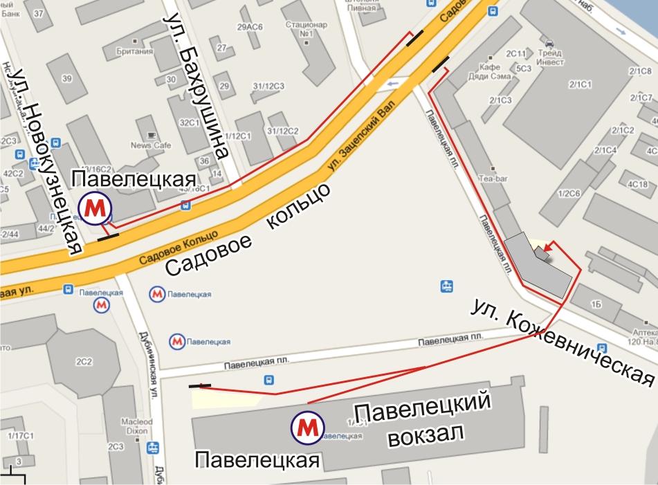 File:1st derbenevsky 1c1 east 02jpg